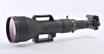1200-1700