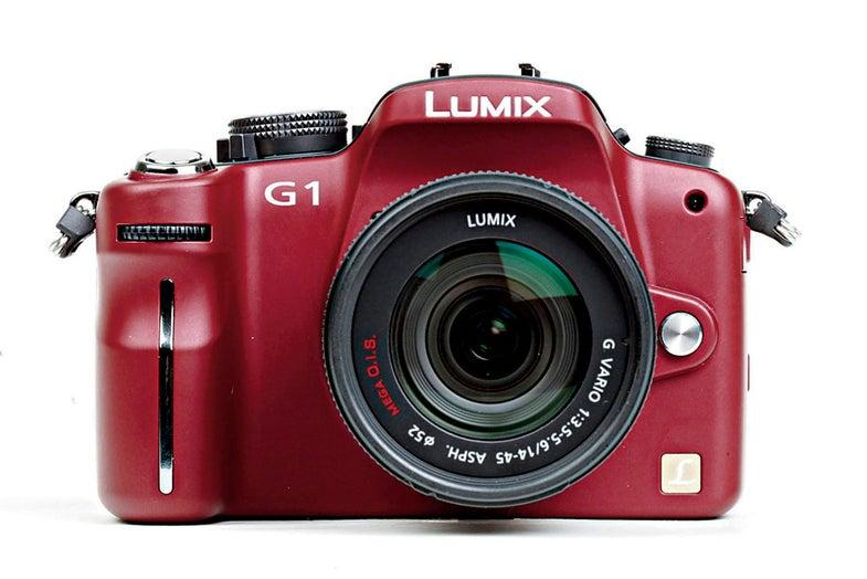 Panasonic-Lumix-DMC-G1-Camera-Test
