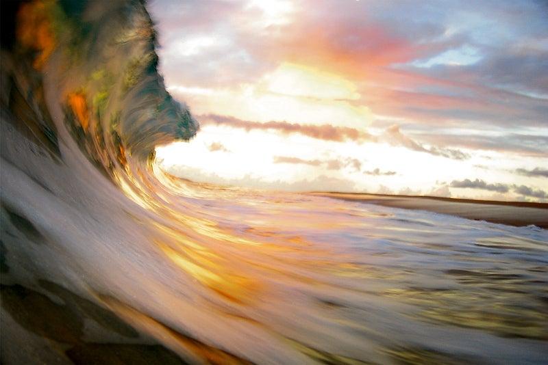 sunset_wave.jpg