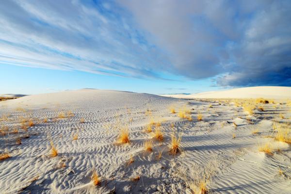 httpswww.popphoto.comsitespopphoto.comfilesimages201505best-of-white-sands-13.jpg