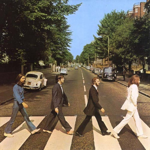 the-beatles-abbey-road-1969.jpg