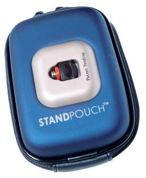 """""""standpouch"""""""