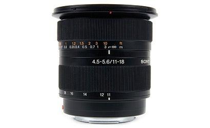 Lens-Test-Sony-11-18mm-f-4.5-5.6-DT-AF