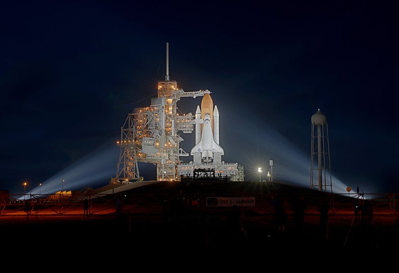 HDR-space-shuttle-photography.jpg