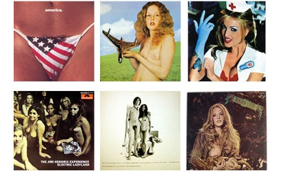 The-Shocking-Censored-Covers