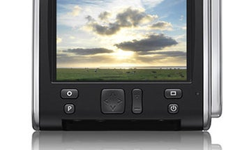New Gear: Hasselblad CFV-50c Digital Back Designed For Classic Camera Bodies