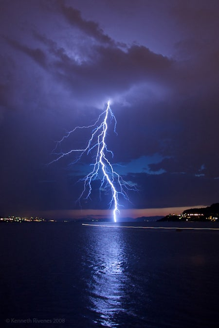 """""""How-To-Photograph-Lightning-3"""""""