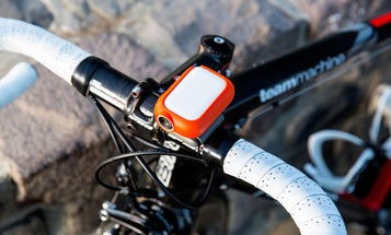 Graava Is an Action Camera That Edits Its Own Footage