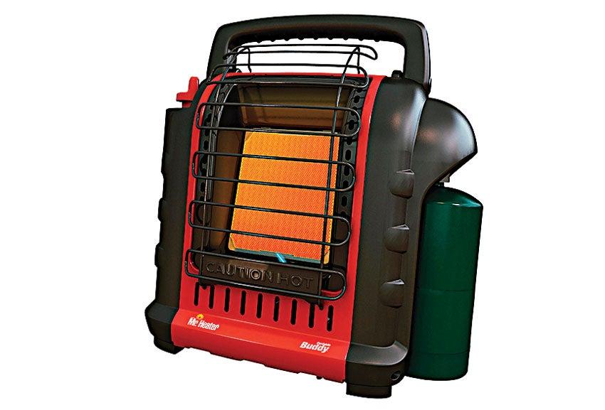 allweather_heater.jpg