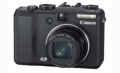 Camera-Test-Canon-PowerShot-G9