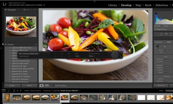 Adobe Releases Lightroom CC 2015.4 and 6.4 Adding Boundary Warp and Bringing Back Nikon Tethering