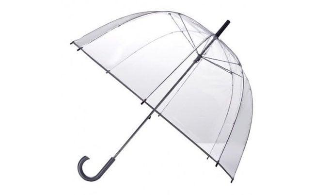 allweather_umbrella.jpg