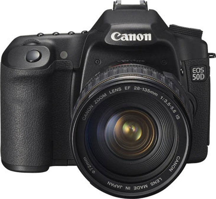 Canon-EOS-50D-First-Look