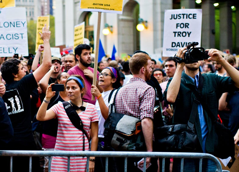 occupy2012.jpg