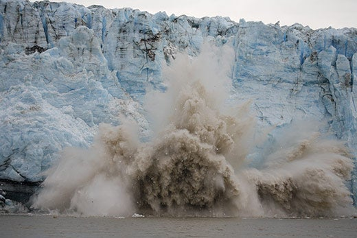 """""""Before-They-re-Gone-The-ice-blocks-that-fall-off"""""""