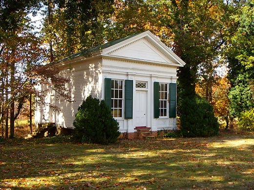 """""""An-image-of-the-oldest-standing-school-house-in-Al"""""""