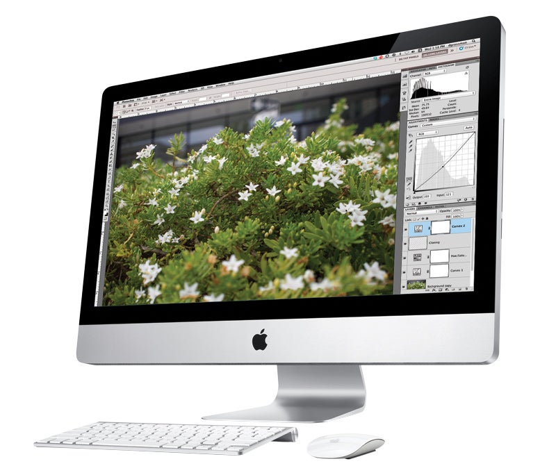 Imacworkstation.jpg
