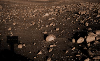Postcards-from-Mars