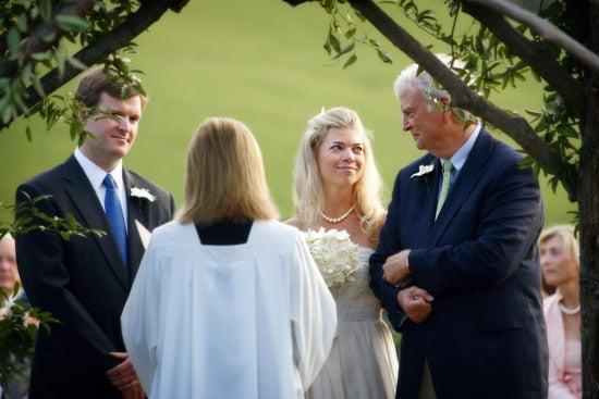 """Top-10-Wedding-Photographers-2008"""