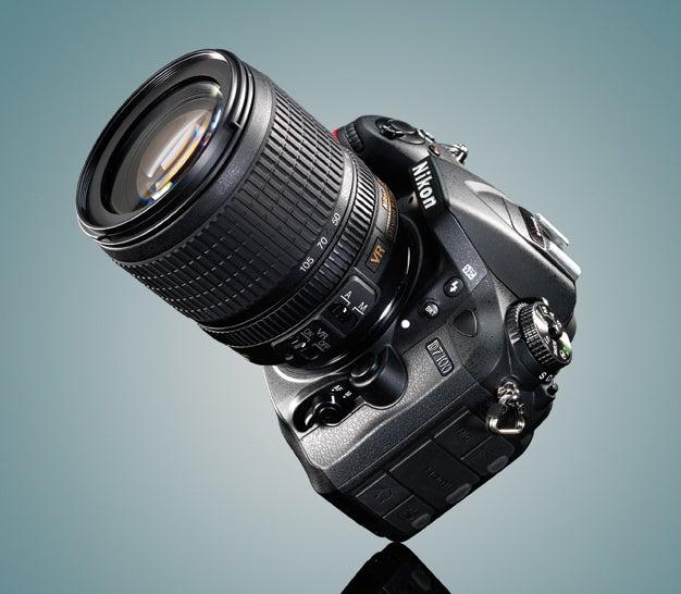 June 13 Camera Nikon Main.jpg