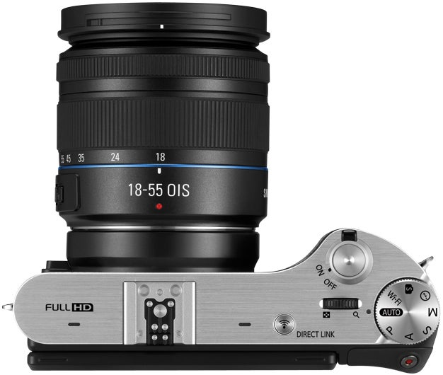August 13 Camera Test ILC B.jpg