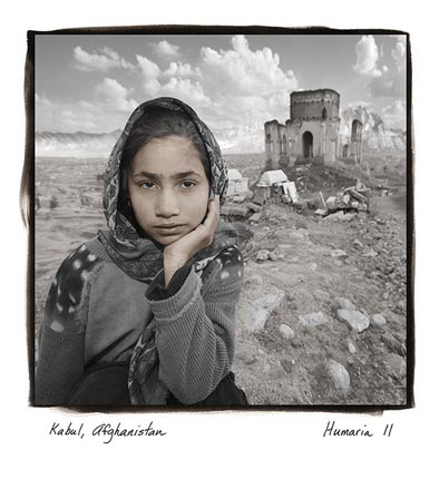 """""""Heroes-of-Photography-Phil-Borges-Humaria-11-K"""""""
