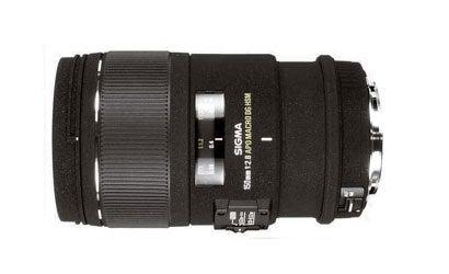 Lens-Test-Sigma-150mm-f-2.8-EX-APO-MACRO-DG-AF