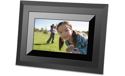 Which-Digital-Picture-Frame-Should-I-Buy
