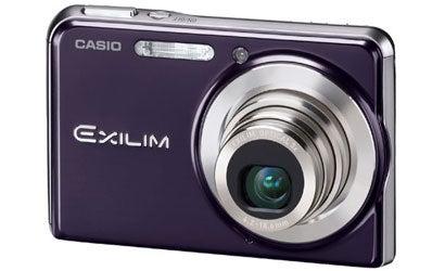 Review-Casio-Exilim-EX-S770