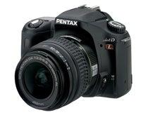 Pentax-ist-DL-now-549.95