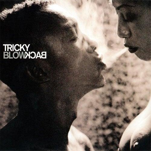 tricky-blowback-(2001).jpg