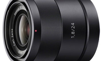 New Gear: Sony Introduces Three New E-Mount Lenses and an A-to-E-Mount Adapter
