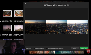 Aurora HDR Pro Is Photo Editing Software Designed By Photographer Trey Ratcliff