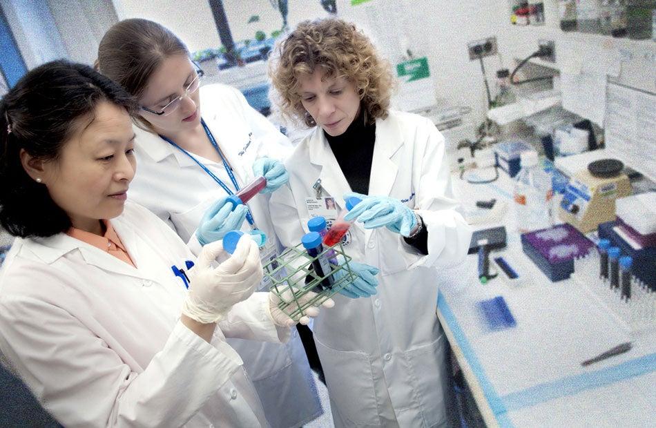 women-of-science.jpg