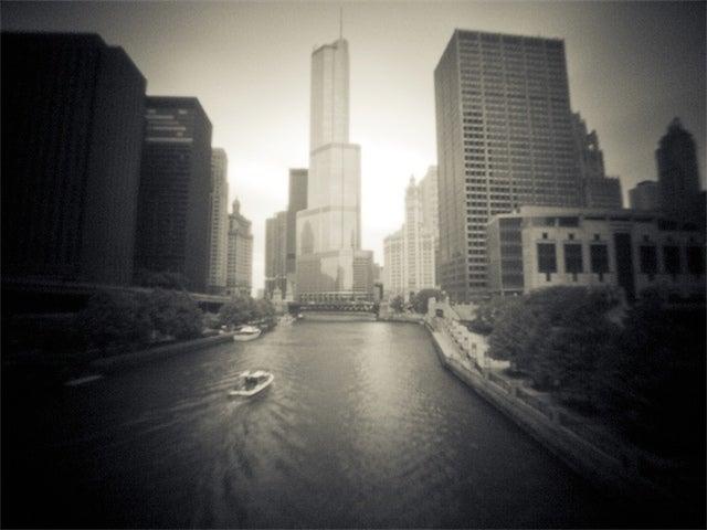 httpswww.popphoto.comsitespopphoto.comfilesimportembeddedfilesimce_uploads3-cityscape.jpg