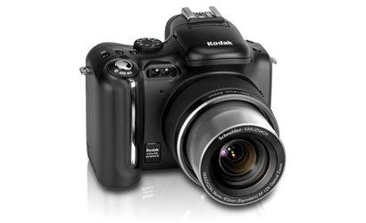 Camera-Review-Kodak-EasyShare-P712