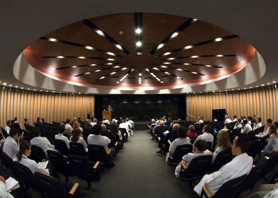 rust-auditorium.jpg