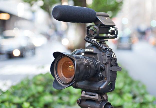August 13 Basics Video Feature Main