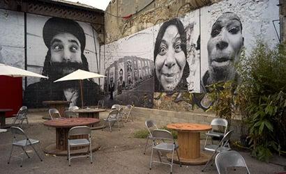 Assessing-Arles