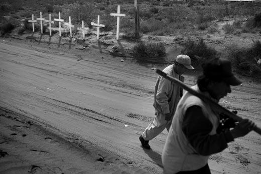 """Heroes-of-Photography-Timothy-Fadek-Crosses-repr"""