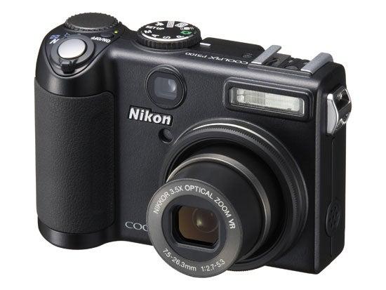 """Nikon-Coolpix-P5100"""