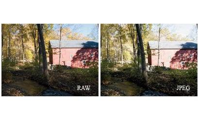RAW-vs.-JPEG
