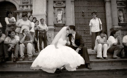 Top-10-Wedding-Photographers-2008