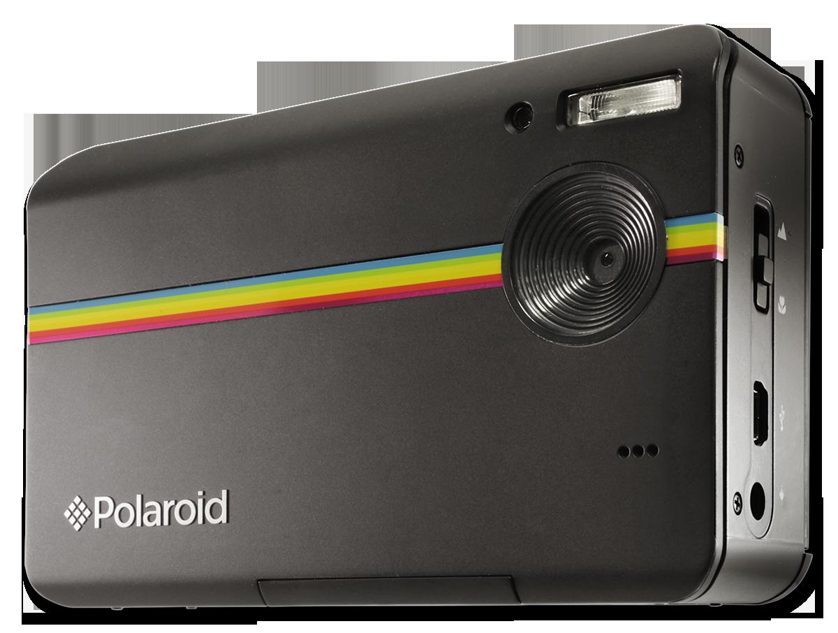 Polaroid Instant Z2300 Main