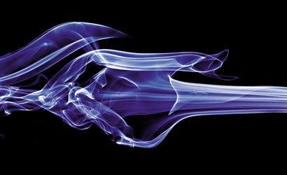 How-To-Photograph-Smoke