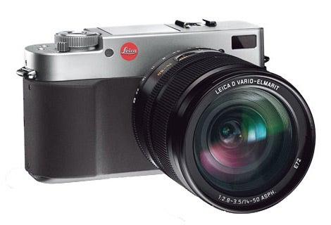 """""""Retro-Rigs-Leica-Digilux-3"""""""