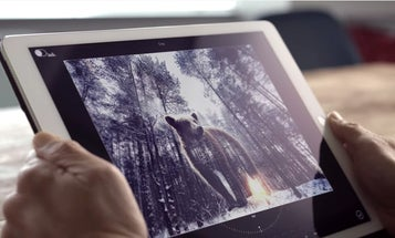 Editing Photos Using Voice Commands? Adobe Is Apparently Working On It
