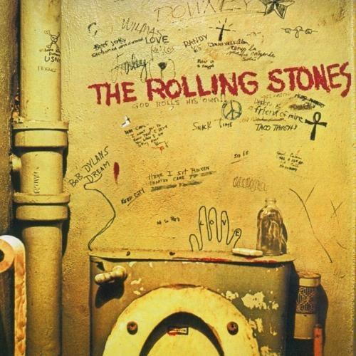 the-rolling-stones-beggars-.jpg