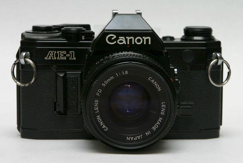 canonae1.jpg