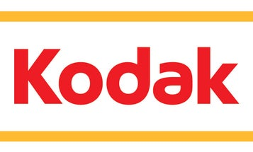 Kodak Files For Bankruptcy Protection
